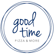 Good Time Pizza