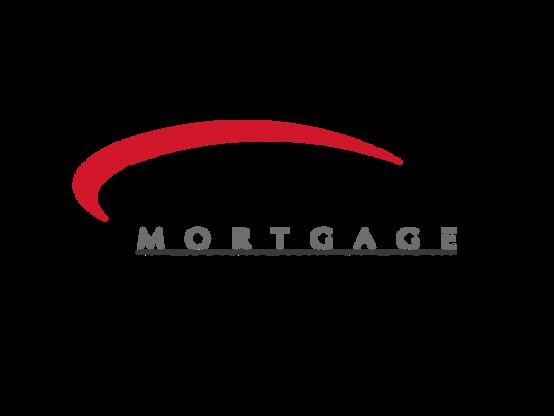 Joshua Nawrot - Northern Mortgage