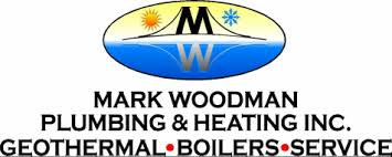 Woodman Plumbing, Heating and Cooling