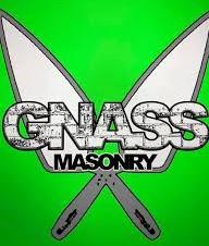 Gnass Masonry