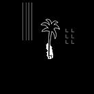 GFLCC_Beach_Logo BLACK.png