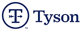 Tyson Foods.png