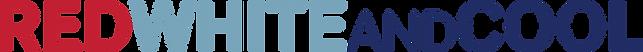 REDWHITEandCOOL logo_horiz_color.png