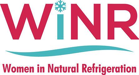WiNR_Logo.jpg