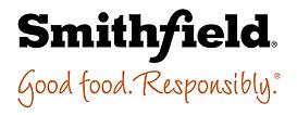 Smithfield 1.png