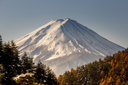 mt-fuji-in-seasons--_32428047452_o.jpg