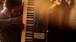 Zedd - Stay The Night (Parody).mp4.00_00