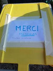 Messages_de_remerciements_reçus_par_les