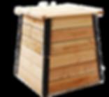 Composteur bois 300L.png