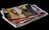 emballages-papier-03-prospectus copie.pn