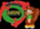 Logo Smipe et mascotte  copie.png