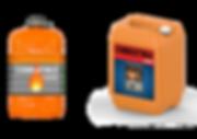 Bidons_combustibles_pétrole_de_chauffage