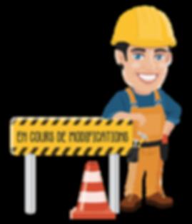 —Pngtree—set_of_construction_worker_char