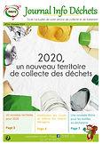 Page_de_couv_n°14.jpg