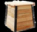 Composteur%2520bois%2520300L_edited_edit