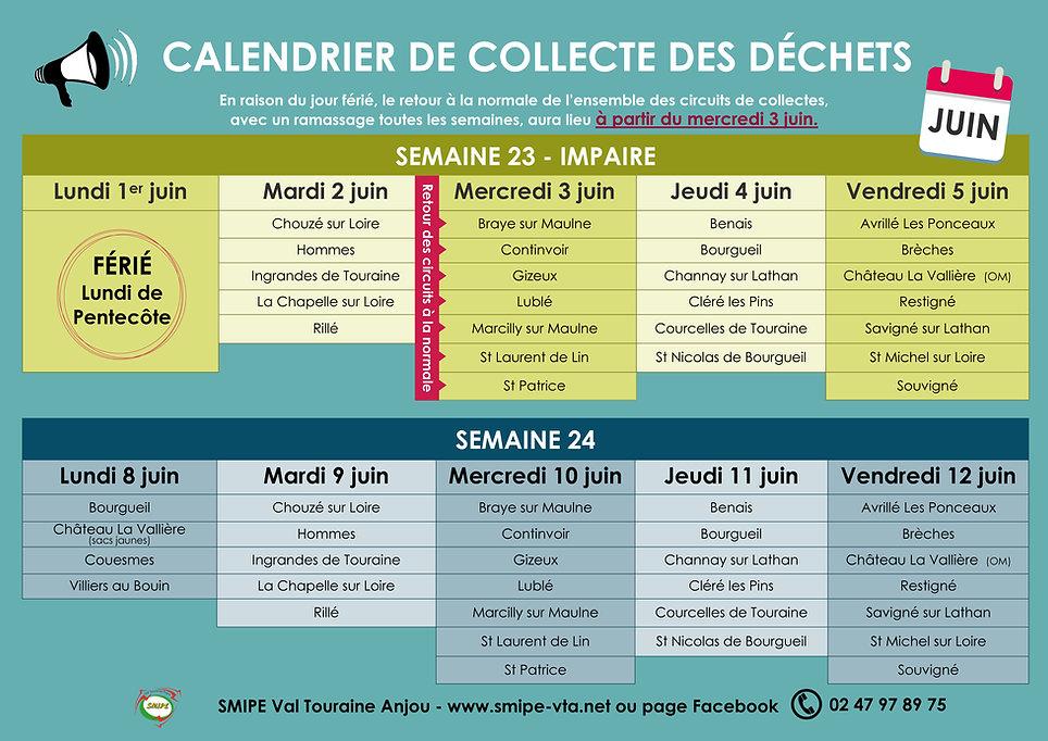 Calendrier_de_collecte_à_partir_semaine