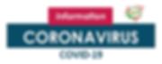 Logo Informations CORONAVIRUS.png