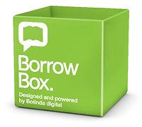 BorrowBox_Gateway_compact_RHS.jpg