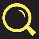 Q Files.jpg