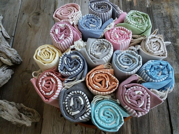 Turkish-Towels-Cotton-Hamman.jpg