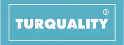 turquality-1900x700_c.jpg