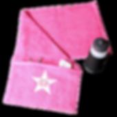 original_do-it-for-the-selfie-gym-towel-