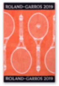 tennis towel sample.png