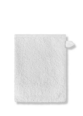 blanc gant.jpg