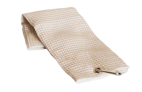 waffle_golf_towel-removebg-preview.png