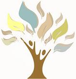 Logo Studio Rabelais