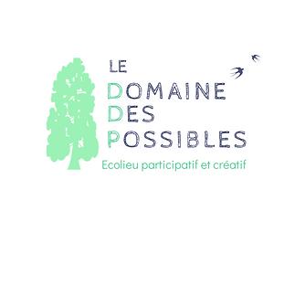 donamine des possibles habitat participatif ecolieu clermont ferrand orcines ternant puy de dome auvergne