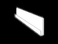 NueBoard - Starter.PNG