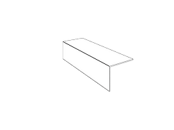 NueBoard Small L Profile.png