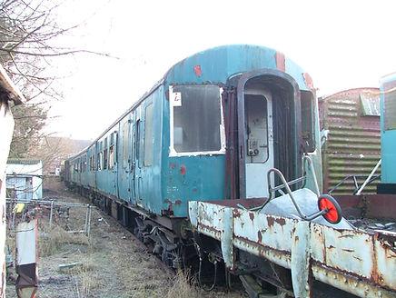 Vehicles-59228-2009 (1).jpg