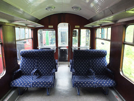 Seating-15.jpg