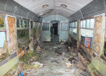 Vehicles-59228-Interior-2015 (2).jpg