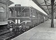 UID-1958-BR.jpg