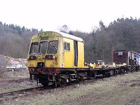 Previous-Vehicles-977391.jpg