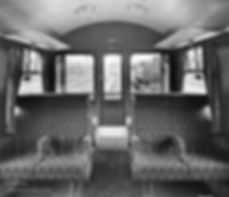 Seating-05.jpg
