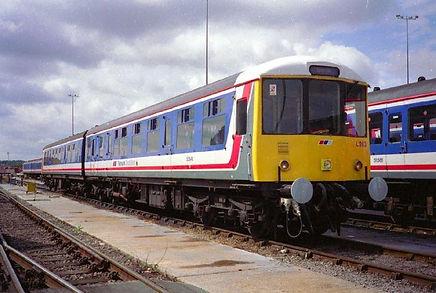 50540-1993-Darren-Ford.jpg