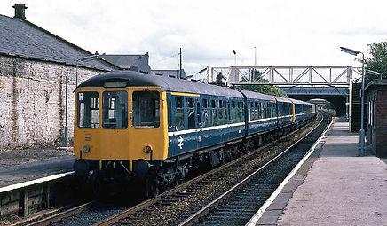 50525-1983-08-Roger-Sutcliffe.jpg