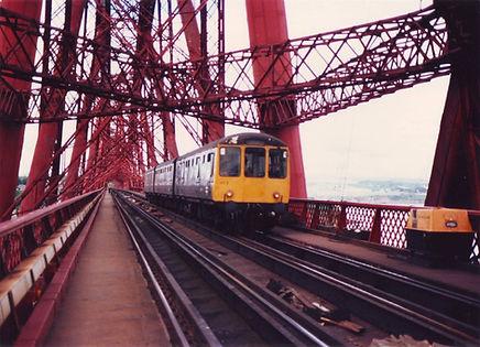50464-1987-07-08-Richard.jpg