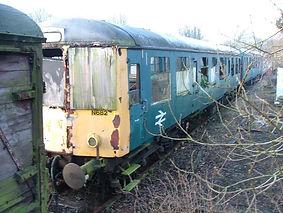 Previous-Vehicles-53556.jpg