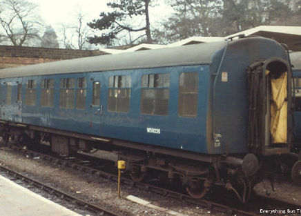 59228 stabled at Buxton in 1985 (Chris Lemon)