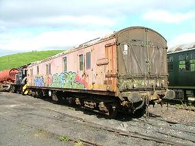 Previous-Vehicles-93267.jpg