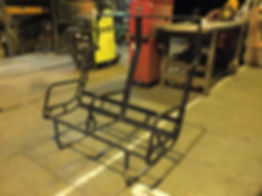Seating-01.jpg