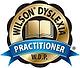 Wilson®_Dyslexia_Practitioner_LogoSignat