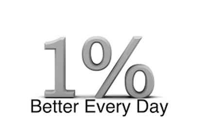 1percent.png