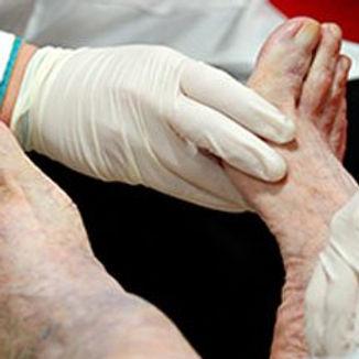 geriatric-foot-care.jpg