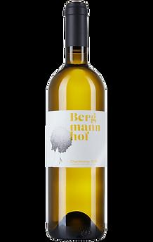 Bergmannhof_Chardonnay.png